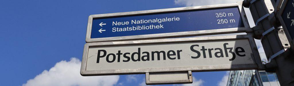 poznaj-tlumacz-jezyka-niemieckiego-i-angielskiego